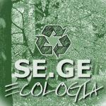 Se.Ge. Ecologia
