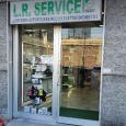 L.R. SERVICE NEGOZIO ESTERNO FOTO 3
