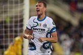 Serie A 2021/22 Fiorentina-Inter 1-3