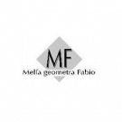 Studio Tecnico Melfa