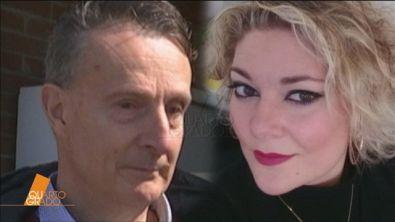 Il ruolo di Sara nella scomparsa di Roberta Ragusa