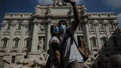 Stop alla mascherina: quando non è più obbligatoria