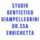 Giampellegrini Dr.ssa Enrichetta