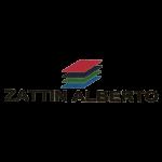 Az Infissi di Zattin Alberto
