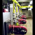 ITALTERMICA 2000 GESTIONE CALORE ENERGIA