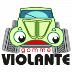 Violante Gomme