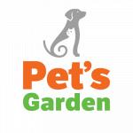 Pet'S Garden Altamura
