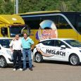 Haslach Autoscuola scuola guida
