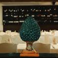 ristorante kokalos enoteca nella valle dei templi agrigento