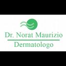 Norat Dr. Maurizio