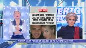 Mauro Icardi e Wanda Nara: divorzio o pace?