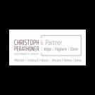 Christoph Perathoner e Partner Rechtsanwälte - Avvocati