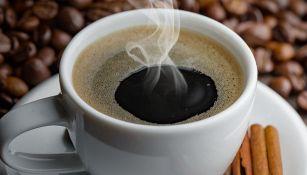 Il caffè più costoso al mondo ha un ingrediente sorprendente
