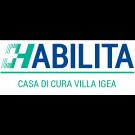 Habilita Casa di Cura Villa Igea