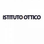 Istituto Ottico