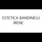 Estetica Bandinelli Irene