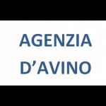 Agenzia D'Avino