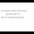 Simonetti Dott.Francesco Studio Dentistico