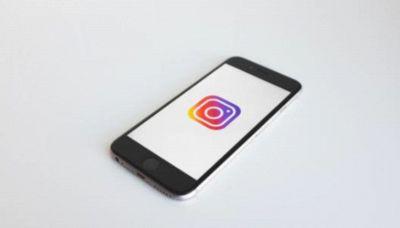 Instagram si rinnova dal 30 agosto: tutte le novità dell'app