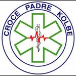 Ambulanza Croce Padre Kolbe Onlus