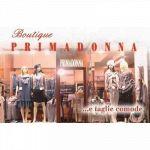 Boutique Primadonna