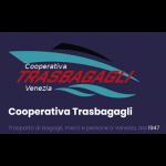 Cooperativa Trasbagagli