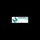 Taborelli Angelo Sas