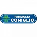 Farmacia Dott.ssa Coniglio