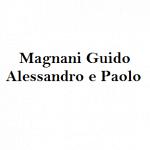 Studio Notarile Magnani