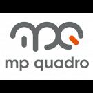 Mp Quadro