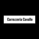 Carrozzeria Cavallo