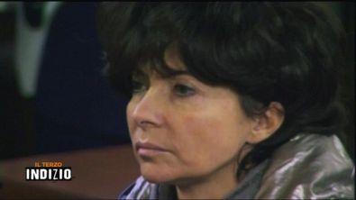 L'arresto ed il processo di Patrizia Reggiani Martinelli
