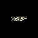Ariston Party Service