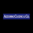Arredamenti Azzurro Cucine & Co.