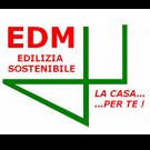 Edm Bio Edilizia