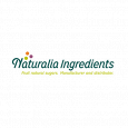 NATURALIA INGREDIENTS zuccheri