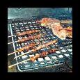 Ristorante Pizzeria Il Carro GRIGLIATA