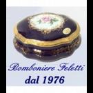Bomboniere Feletti