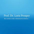 Studio Dentistico Prosper Dr. Loris