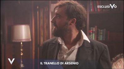 L'infido Arsenio