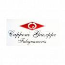 Giuseppe Capponi Falegnameria