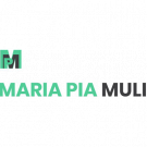 Muli Dott.ssa Maria Pia Nutrizionista