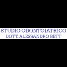 Bett Dott. Alessandro