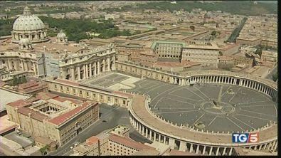 Operazioni sospette. Il vaticano indaga