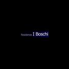 Residenza I Boschi
