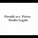 Piroddi Avv. Pietro Studio Legale