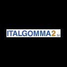 Italgomma2