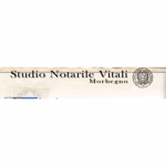 Vitali Dr. Giulio Notaio