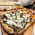 PIZZERIA L'ACQUARIO  pizze tipiche