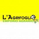 L'Agrifoglio di dall'Agnol Lucio & C. Sas